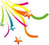 Logo Confetti.jpeg