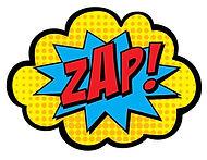 pop-tv-superhero-clipart-37.jpg