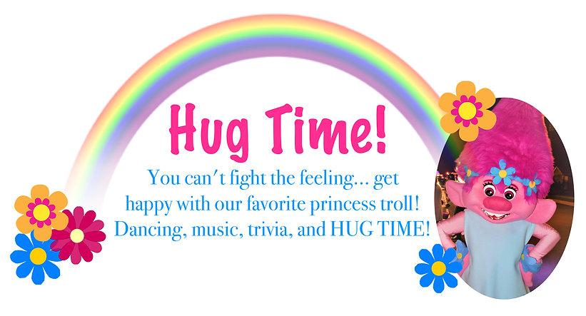 hug time_5.jpg