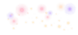 anime-sparkle-png-7.png