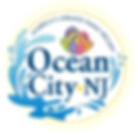 6dea9ffb90f72e7e29b5e9931f0b52ec--ocean-