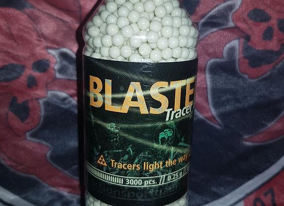 Blaster tracer 0.25g