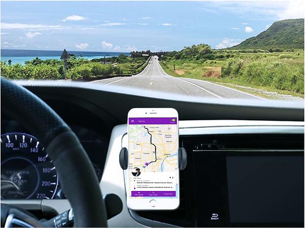 Driver Screenshot copy.png