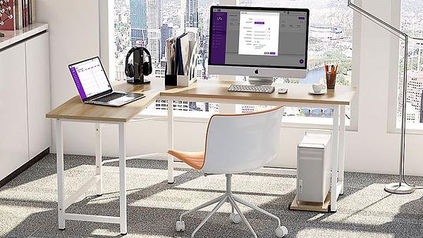 Desktop Overlay 2.png