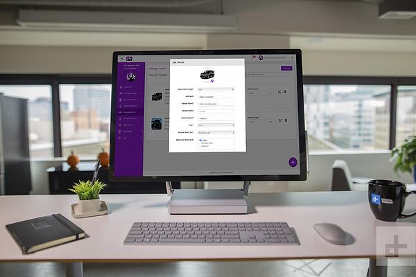 Desktop Overlay.png