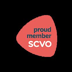 SCVO Member badge small.png
