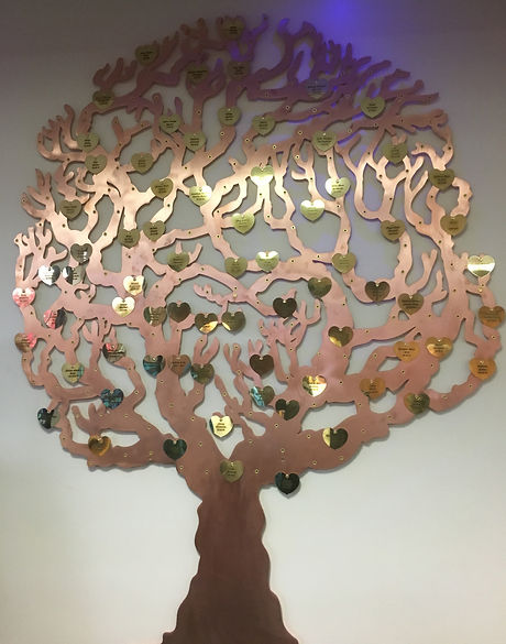 copper tree.jpg