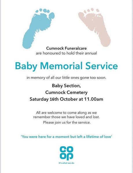 Cumnock baby service 2021.jpg