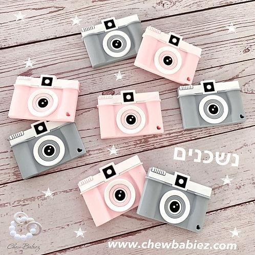 My Little Camera