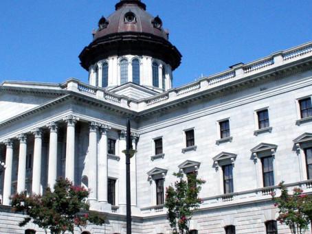 Legislative Audit Council Request