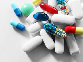 Atualizações sobre os medicamentos em estudo para tratamento da COVID-19