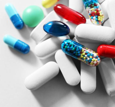 Barocka antaganden räcker inte i 2020-talets beroendevård