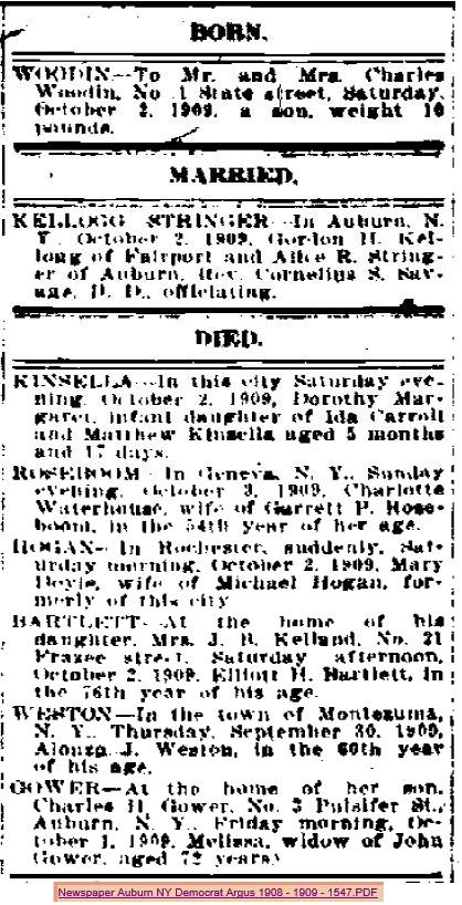 1909-Oct 2