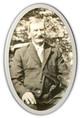 Oscar Mayo