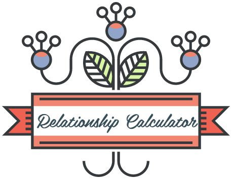 Relationship Calculator