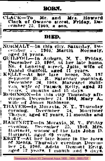 1908-Dec 25