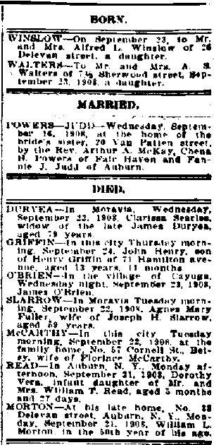 1908-Sep 23