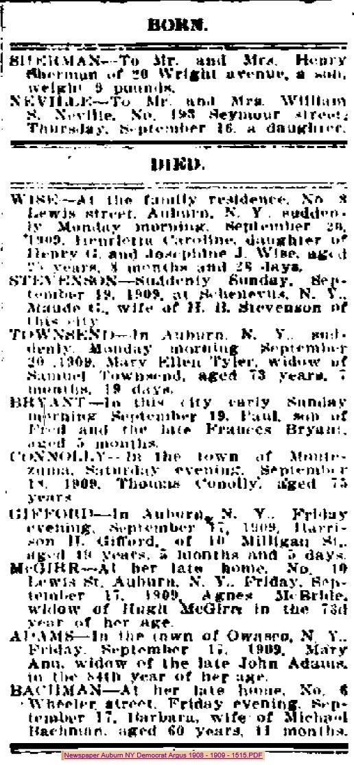 1909-Sep 28