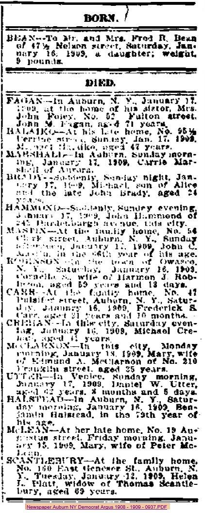 1909-Feb 16