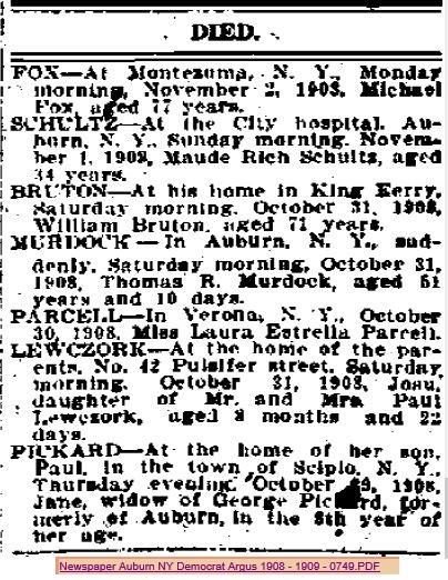 1908-Oct 31