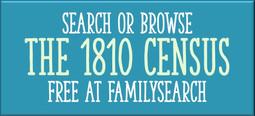 1810 census familysearch button.jpg