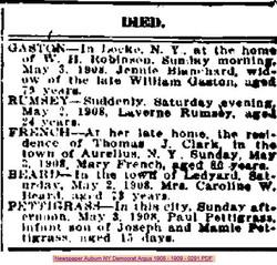 1908-May 3