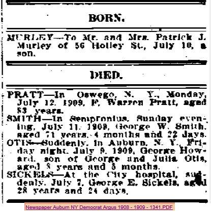 1909-July 12
