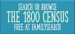 1800 census familysearch button.jpg