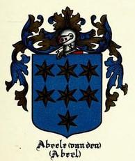 Abeele-van den Abeel