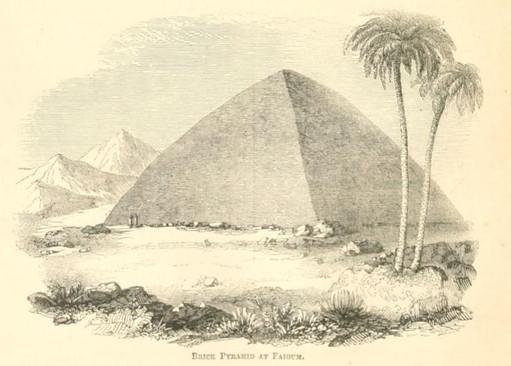 Pharaoh oppresses the Hebrews more