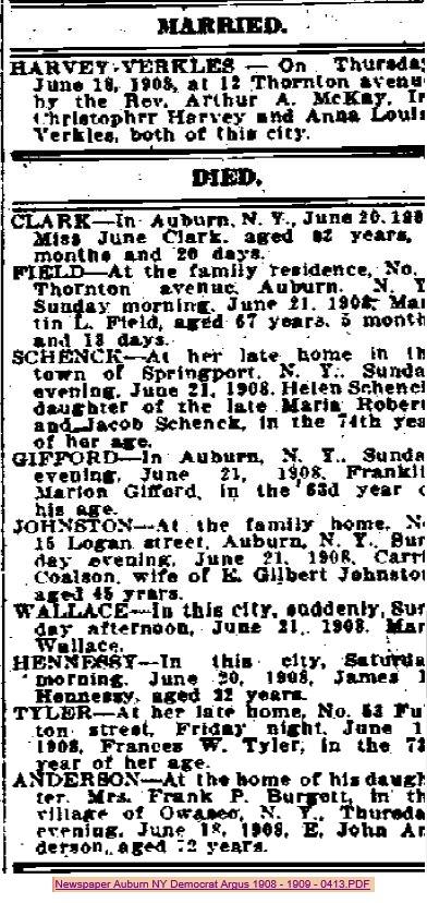 1908-Jun 18