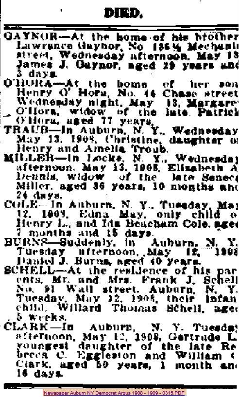 1908-May 13