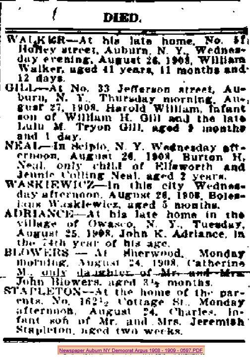 1908-Aug 24