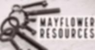 Mayflower Resources