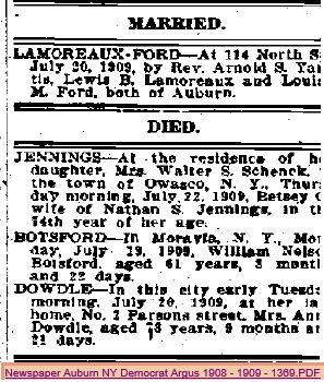 1909-July 22