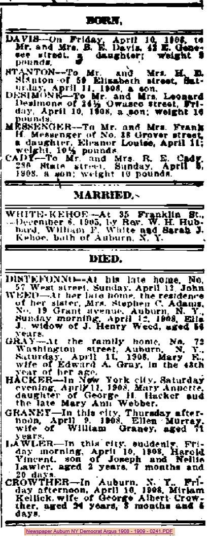 1908-Apr 11