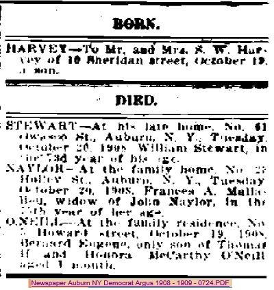 1908-Oct 20