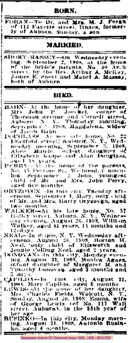 1908-Sep 3