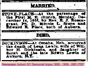 1908-Dec 14