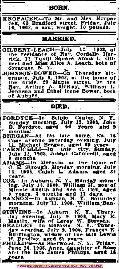 1908-Jul 12