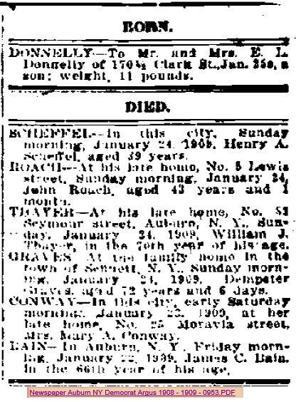 1909-Jan 25