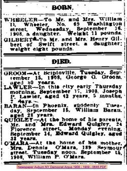 1908-Sep 15
