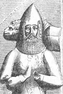 Rhys ap Gruffydd (1155–1197)