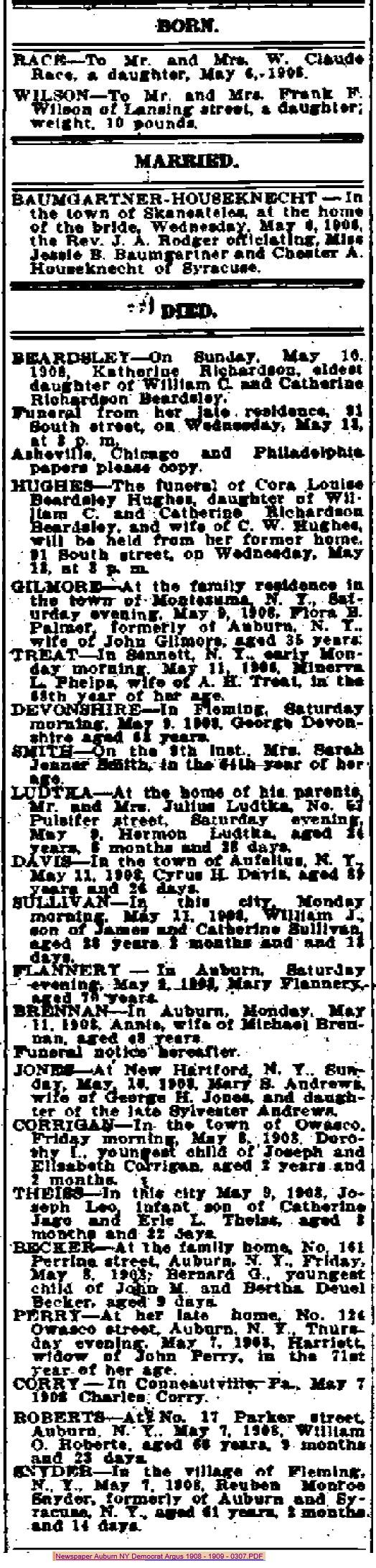 1908-May 6