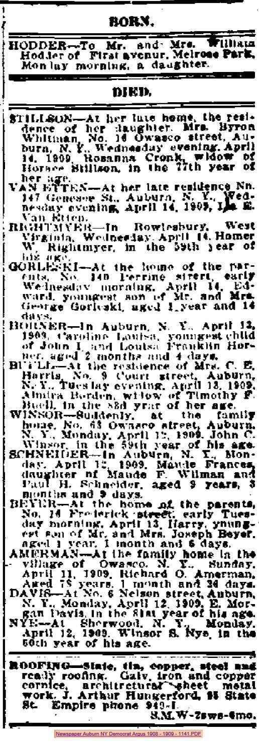 1909-Apr 14