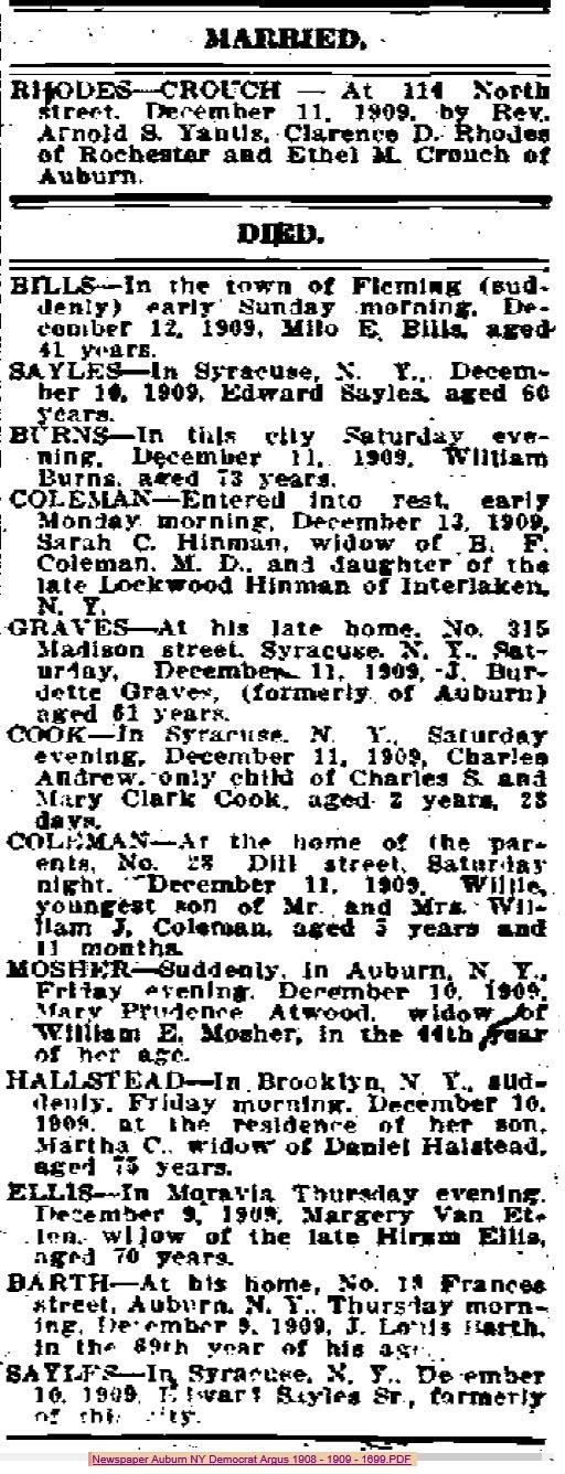 1909-Dec 13