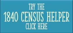 1840 census helper.jpg