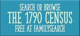 1790 census familysearch button.jpg