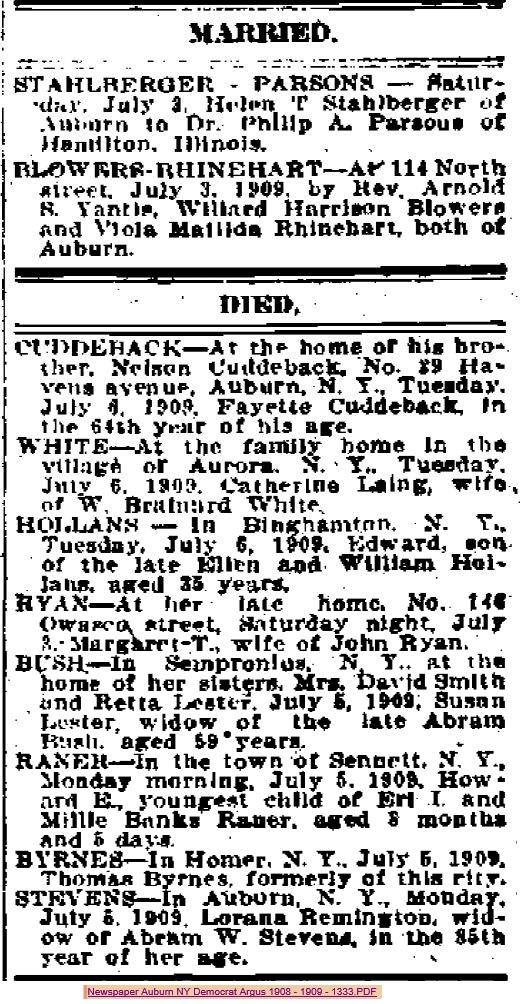 1909-July 6