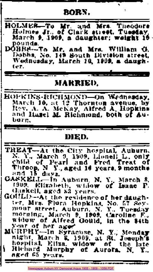 1909-Mar 10